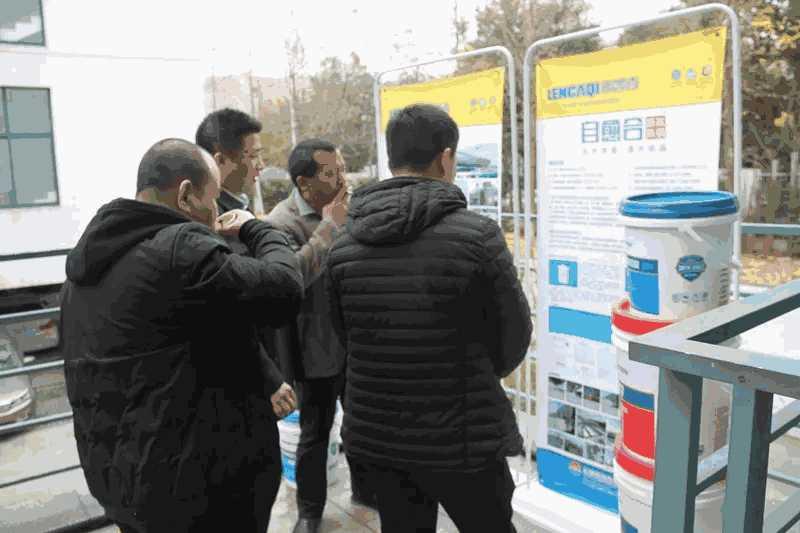 朗凯奇,朗凯奇防水,防水工程,家装防水,防水涂料,中国防水