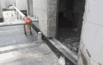 建筑防水涂料,防水涂料厂家,防水材料,朗凯奇防水,防水材料,混凝土防水