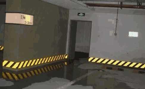 地下室渗漏,地下室防水,防水涂料,防水材料,朗凯奇,防水工程,外墙防水涂料,建筑防水涂料