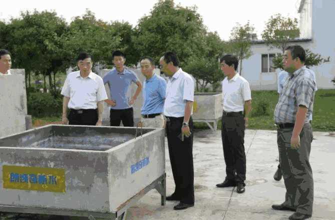 朗凯奇,自愈合防水,防水涂料厂家,防水材料,水泥基渗透结晶防水涂料,混凝土自防水
