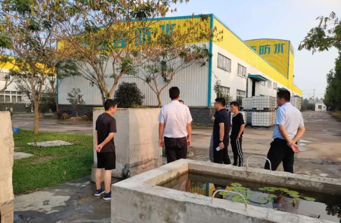 自愈合防水系统,朗凯奇防水,防水涂料厂家,防水材料,水泥基渗透结晶防水涂料,防水堵漏