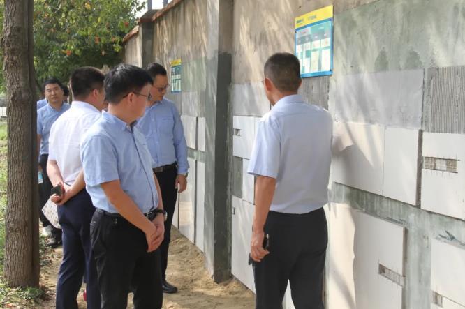 自愈合防水系统,防水涂料厂家,防水材料,朗凯奇防水,防水堵漏,防水施工,建筑防水施工项目